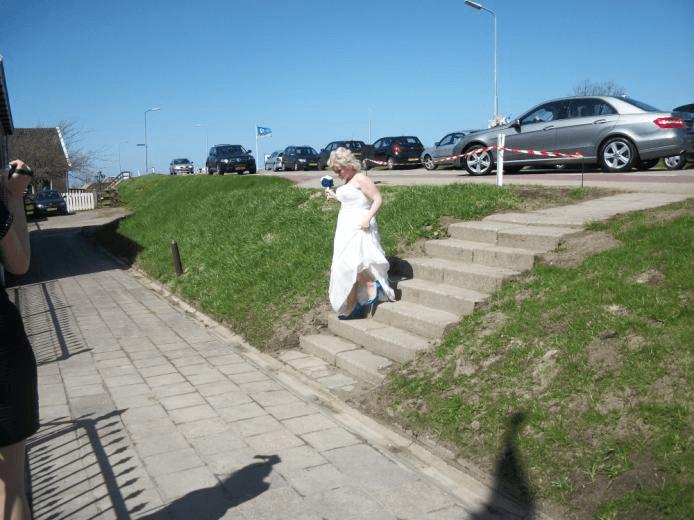 20130426-eerste-bruidspaar